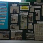 Zeitungsprojekt 1